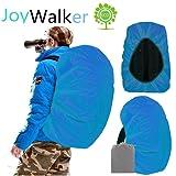 Joy Walker Waterproof Backpack Rain Cover for (15-90L)