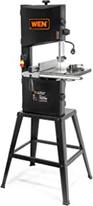 best selling band saw