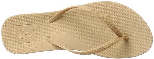 Reef Lux Amazon Estate Beige Escape shoes rdBWCxoe