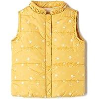 ZIPPY Vest para Bebés