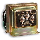 nutone c907 16v 30va transformer doorbell transformers. Black Bedroom Furniture Sets. Home Design Ideas
