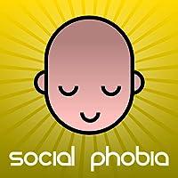Beat Social Phobia with Andrew Johnson