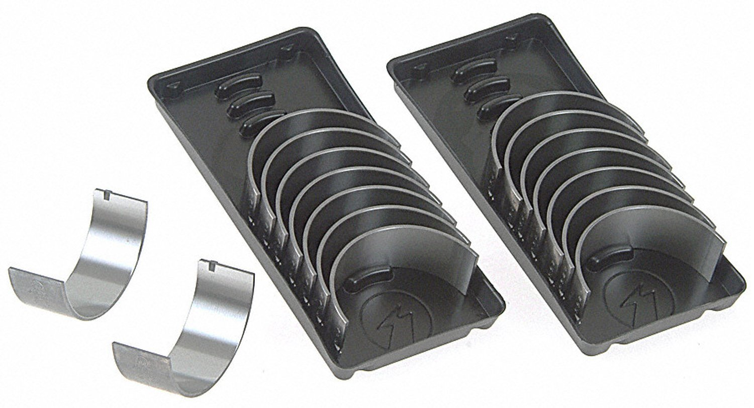 Sealed Power 83190A Rod Bearing Set