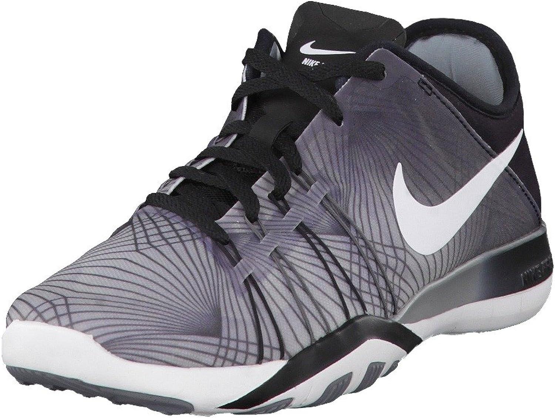 Nike Womens Free TR 6 PRT Running