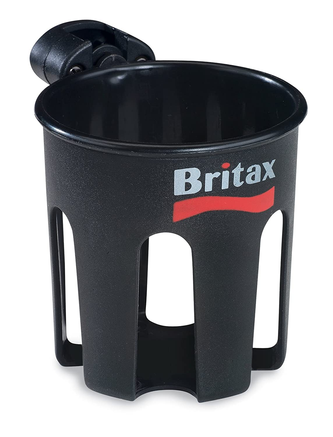 Adult Cup Holder for Britax Single and Double B-Agile Strollers S857000