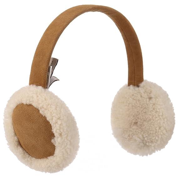 77e88744d49 UGG Sheepskin Kids Ear Warmers ear warmers ear protection (One Size ...