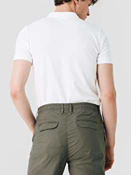 Scalpers Basic Polo, Blanco (White), X-Large (Tamaño del Fabricante:XL) para Hombre: Amazon.es: Ropa y accesorios