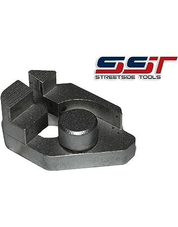 Streetside Tools SST-2901 - GM - Transmission Holding Fixture Adapter Tool [4L80-