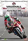 North West 200 2018 DVD