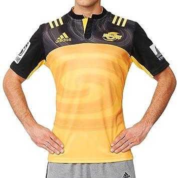 adidas rugby shirt herren