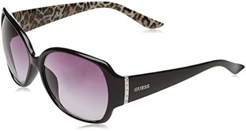 Guess - Gafas de sol - para mujer