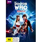 Doctor Who - Shada [Blu-ray] [UK Import]