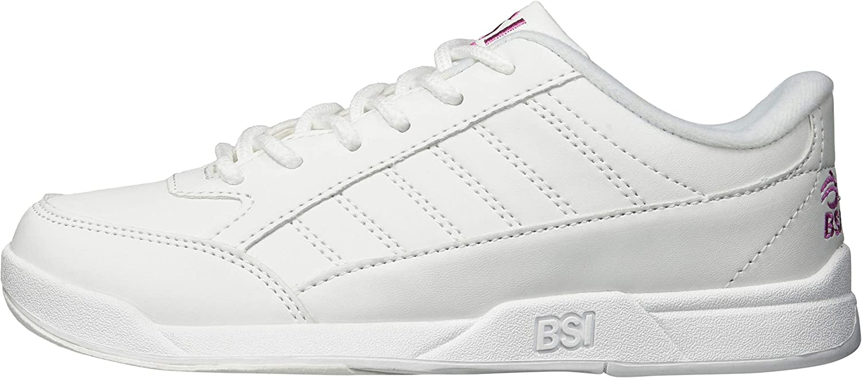 BSI Girls Basic #432 Bowling Shoes