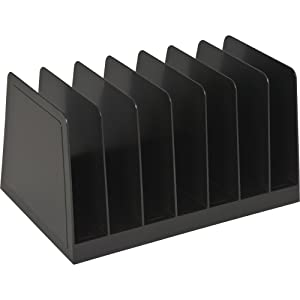 Business Source Desk Step Sorter
