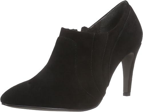 Tamaris 24404 Damen Ankle Boot