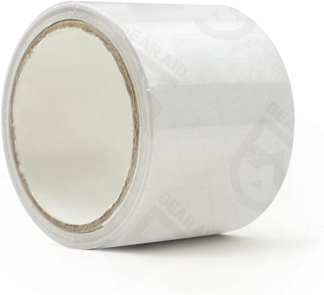 Clear Sticker Tape High Strength Greenhouse Repair Universal Transparent Ta D7Q7