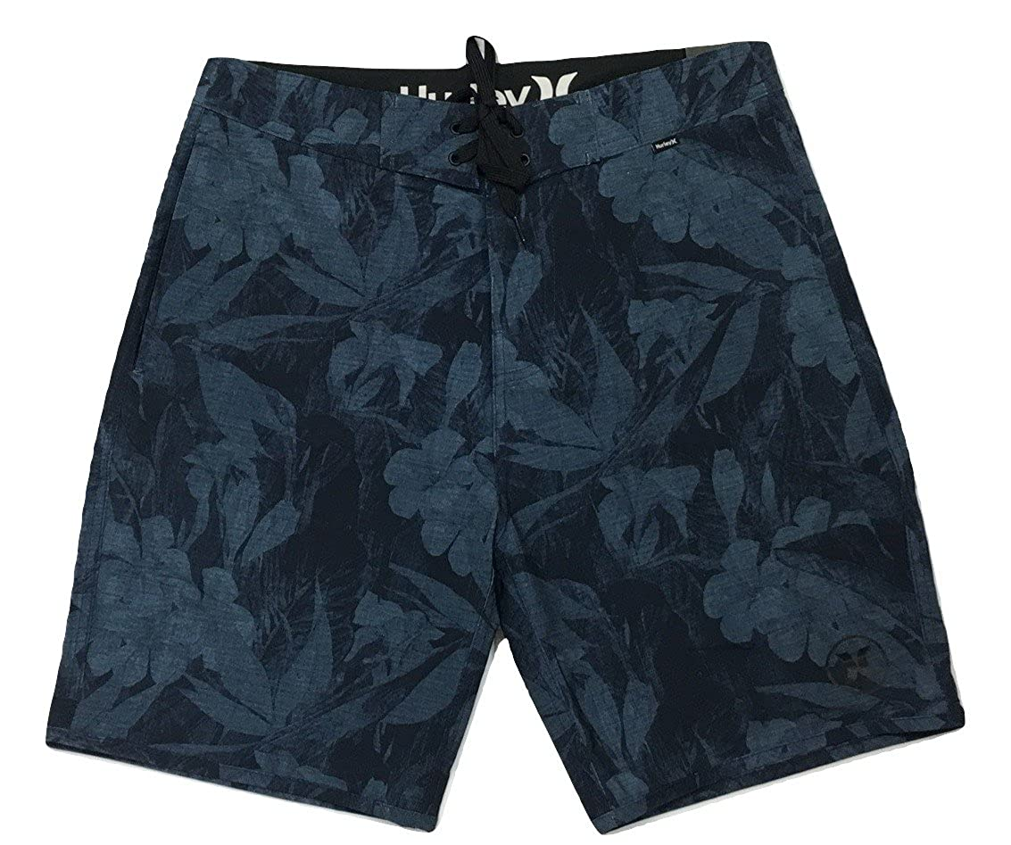 Hurley Men's Beachside Gordon Hybrid Shorts