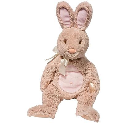Douglas Baby Bunny Plumpie Plush Stuffed Animal: Toys & Games