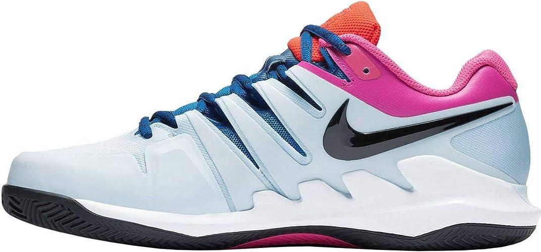 Nike Herren Air Zoom Vapor X Cly Tennisschuhe:
