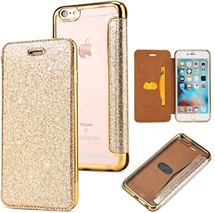 coque or iphone 6s