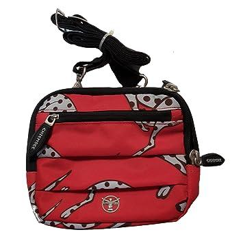 70152d1287df3 Chiemsee Umhängetasche Shoulder-Bag