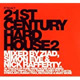 21st Century Hard House 2