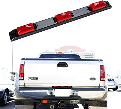 "40/"" 42/"" INCH Led Light Bar Fit Ford F150 Dodge Ram GMC Sierra Canyon Chevrolet"