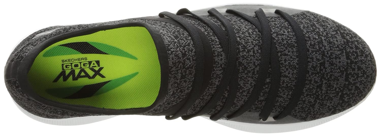 Skechers Women's Go Go Go Step Lite-14750 Walking Shoe B01NAT0N1I Walking 17ddb0