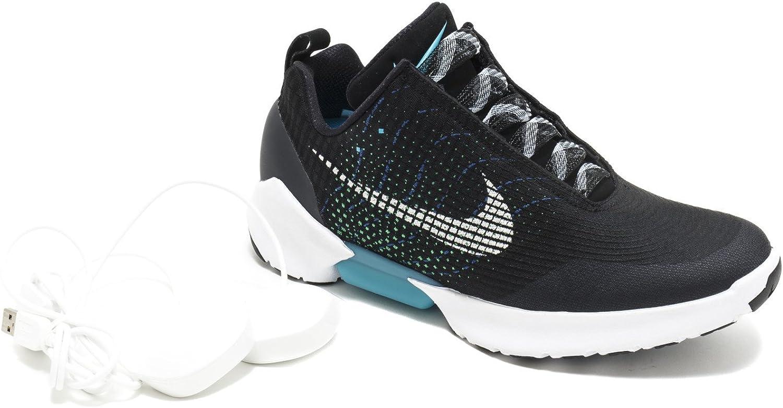 formación Ninguna Intolerable  nike hyperadapt precio amazon - Tienda Online de Zapatos, Ropa y  Complementos de marca