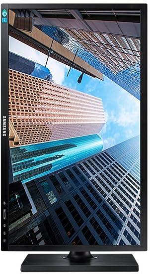 Samsung S22E450MW 22 Zoll Monitor