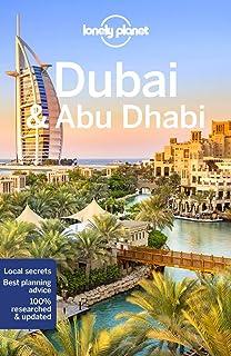 City of Gold: Dubai and the Dream of Capitalism: Jim Krane
