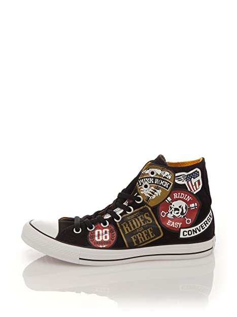 be480874f Converse Graphics