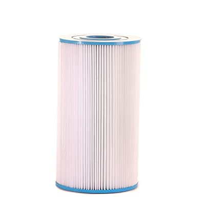 Baleen Filters 30 sq. ft. Pool Filter Replaces Unicel C-6430, Pleatco PWK30, Filbur FC-3915-Pool and Spa Filter Cartridges Model: AK-5005 : Hot Tub Filters : Garden & Outdoor