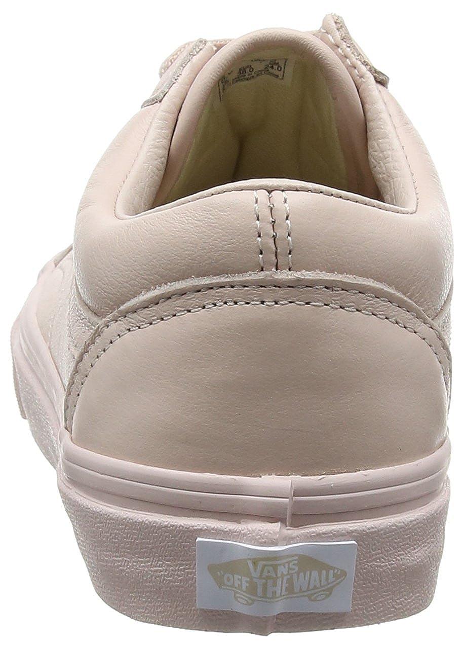 Vans Old Skool, Running Chaussures de Running Skool, Mixte Adulte 35026f