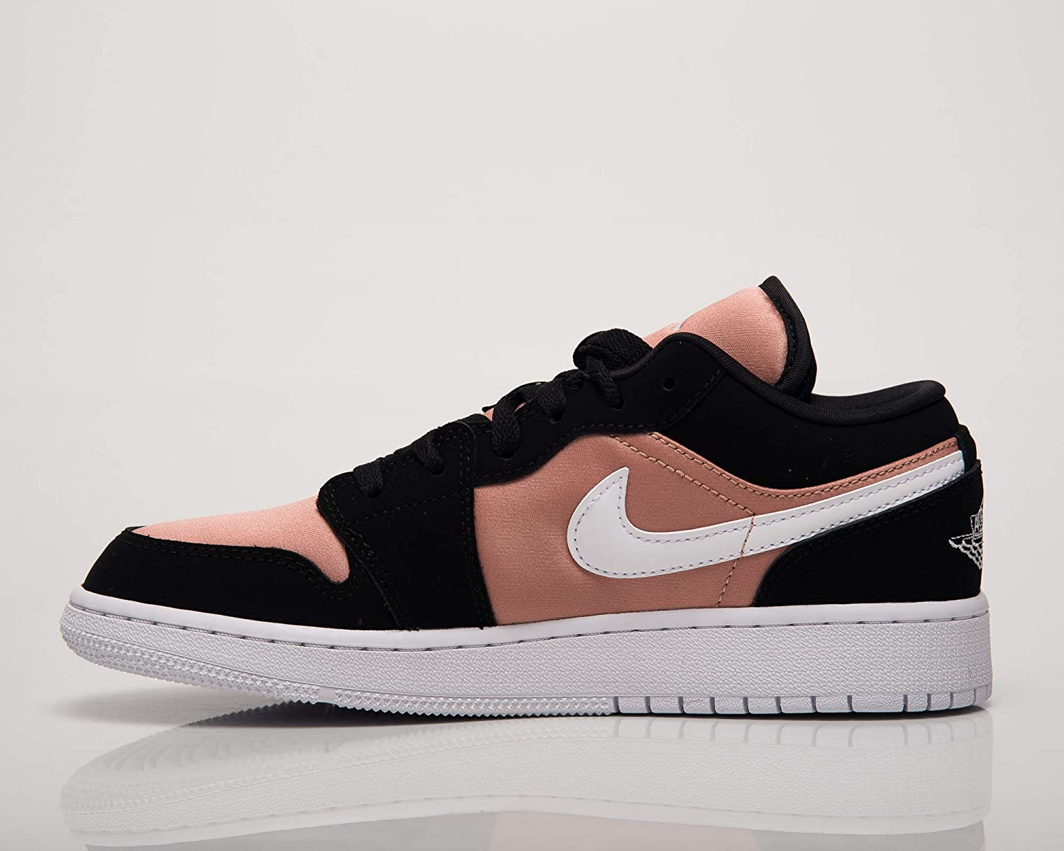 chaussure basket fille nike air