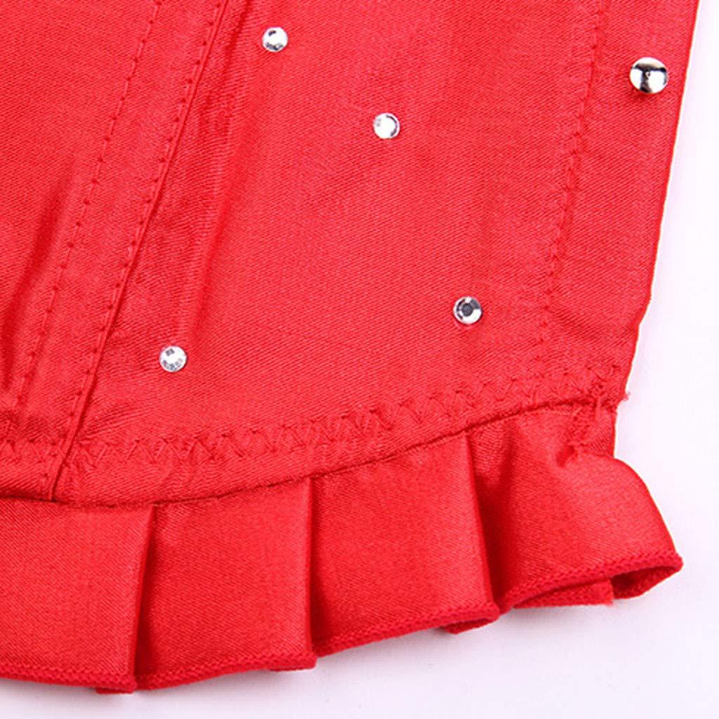 Woman Slimming Sheath Belly Flat Corset /♥/♥ Strapless Latex Corset Slimming Tight Waist Sheath Slimming Waist Trainer