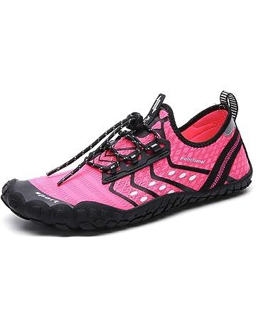 cca90b5f50 Water Shoes | Amazon.com