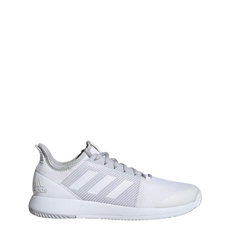 adidas Chaussures Adizero Defiant Bounce 2: Amazon.es: Deportes y ...