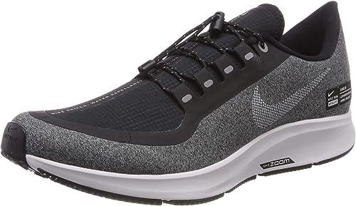 Amazon   [ナイキ] Nike - Air Zoom