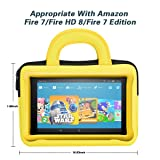 BUBOS 8-11 Inch Tablet Sleeve with Handle,Portable