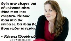 Rebecca Woodhead