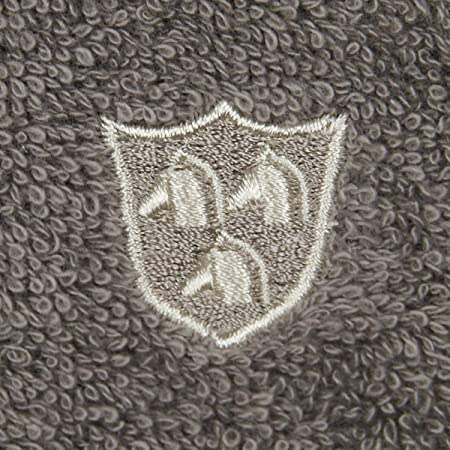 Waschhandschuh 16x22 cm Ross Uni-Walk Handt/ücher Vita Aqua