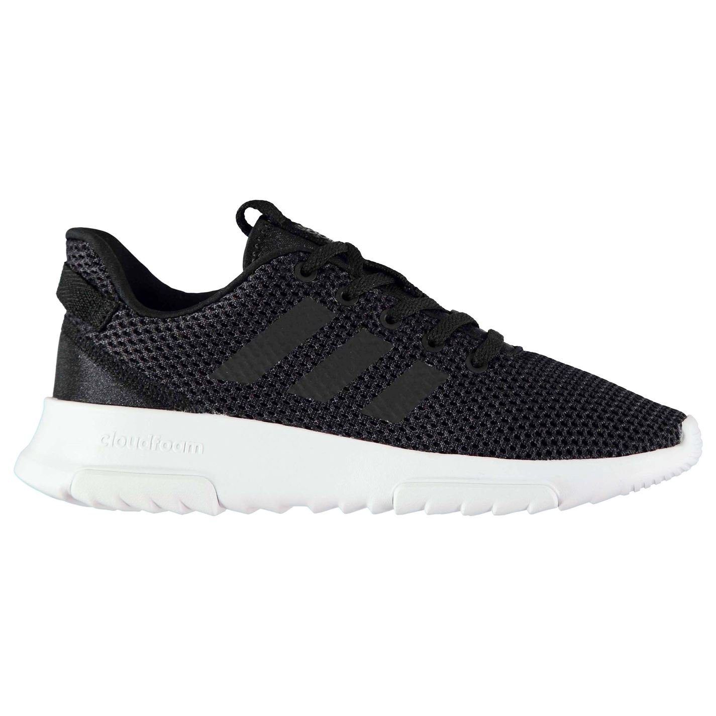 Adidas CF Racer TR K, Chaussures de Fitness Mixte Enfant AQ1673