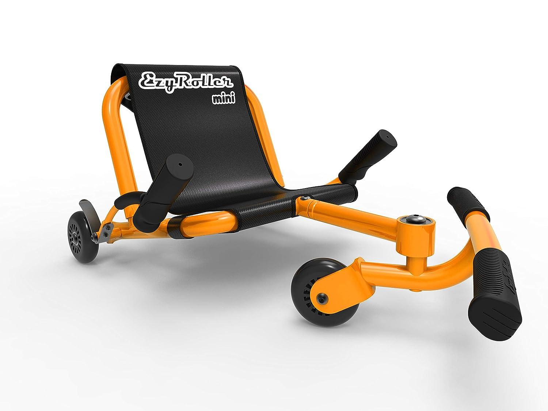EzyRoller Mini Orange