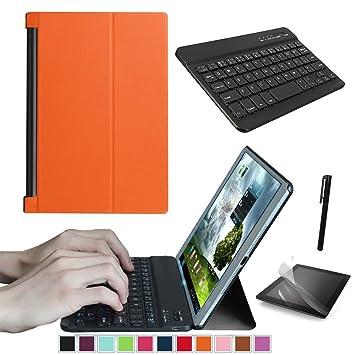 Kit de iniciación para Lenovo Yoga Tab 3 8.0 Tablet PC ...