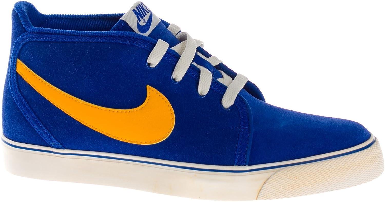 Nike TOKI Vintage: : Chaussures et Sacs