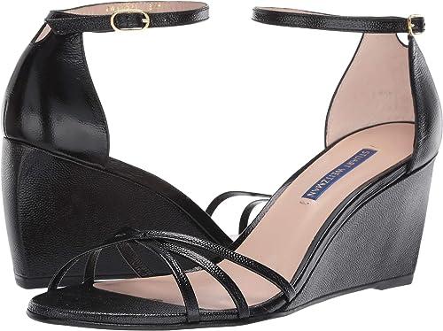 Amazon.com: Stuart Weitzman Estarla para mujer: Shoes