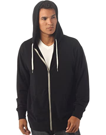 ... Cycling Jacket Jersey Vest Wind Coat Windbreaker Jacket Outdoor  Sportswear. Global Slim Fit French Terry Lightweight Zip Up Hoodie for Men  and Women 2b33d4cc3