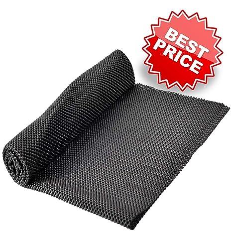 Amazon.com: WEIPA Bolsa para techo de coche y portaequipajes ...