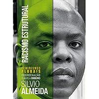 Amazon.com.br Mais Vendidos: Sociologia Política e